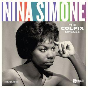 Nina Simone: Work Song