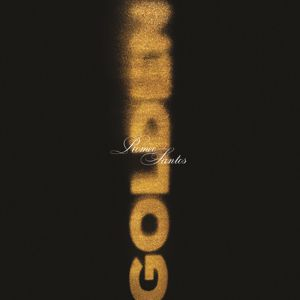 Romeo Santos: Golden