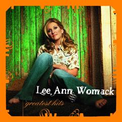 Lee Ann Womack: I Hope You Dance