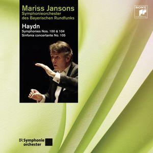 Mariss Jansons: IV. Finale. Presto