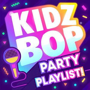 KIDZ BOP Kids: Wings