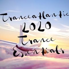 Various Artists: Tranceatlantic: 2020 Trance Essentials