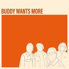 Buddy Wants More: Sharx Dlc