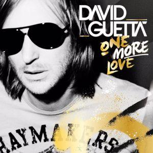 David Guetta: One More Love
