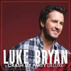 Luke Bryan: Goodbye Girl