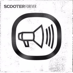 Scooter: Scooter Forever