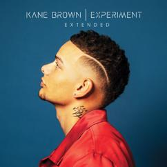 Kane Brown: For My Daughter