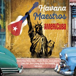 Havana Maestros, Chic: Good Times (feat. Chic)