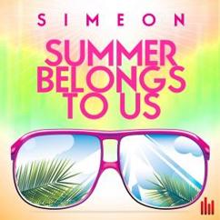 Simeon [CH]: Summer Belongs to Us