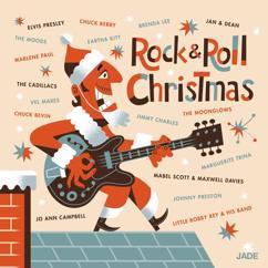 ROCK'N'ROLL CHRISTMAS: ROCK'N'ROLL CHRISTMAS