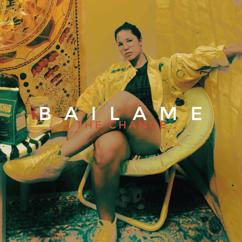 The Change: Bailame