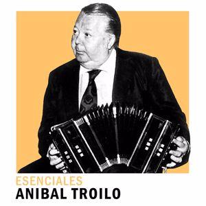 Aníbal Troilo Y Su Orquesta Típica: La Cumparsita