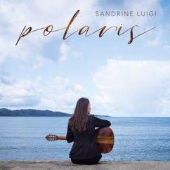 Sandrine Luigi: Polaris