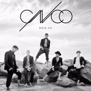 CNCO: Hero (Spanish Version)