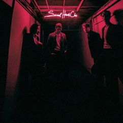Foster The People: Sacred Hearts Club
