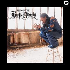 Busta Rhymes: The Best Of Busta Rhymes