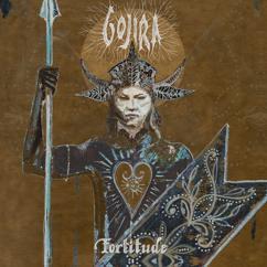 Gojira: The Trails