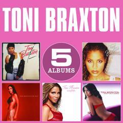 Toni Braxton: Original Album Classics