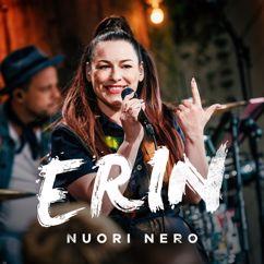 Erin: Nuori nero (Vain elämää kausi 10)
