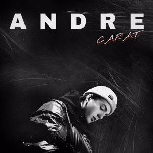 Andre: Carat