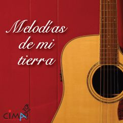 Luis E. Parra: Melodías de Mi Tierra