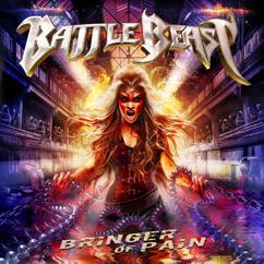 Battle Beast: Beyond the Burning Skies
