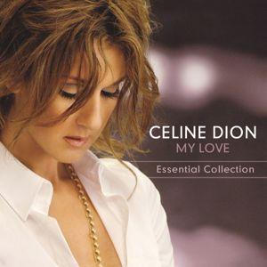Celine Dion: I'm Alive