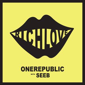 Seeb, OneRepublic: Rich Love