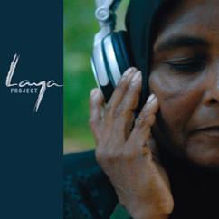Laya Project: Tapatam