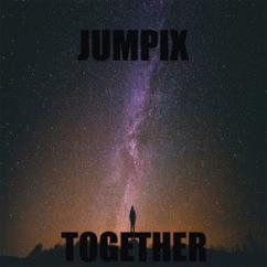 Jumpix: Together