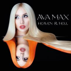 Ava Max: OMG What's Happening