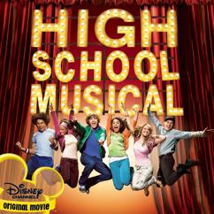 The Cast Of 'High School Musical': Breaking Free