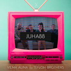 Vilma Alina: Juha88