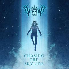 Brymir: Chasing The Skyline
