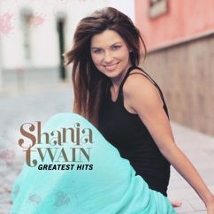 Shania Twain: I'm Gonna Getcha Good!