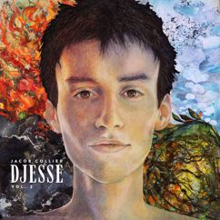 Jacob Collier: Time To Rest Your Weary Head