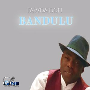 Fawda Don: Bandulu