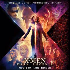 Hans Zimmer: X-Men: Dark Phoenix (Original Motion Picture Soundtrack)