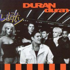Duran Duran: Liberty