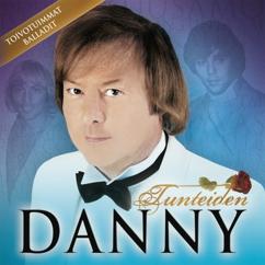 Danny: Virginia