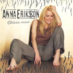 Anna Eriksson: Odota mua