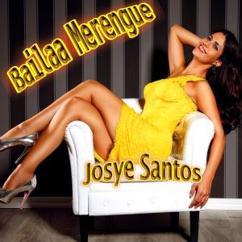 Josye Santos: Bailaa Merengue