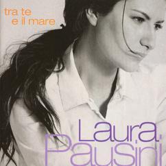 Laura Pausini: Anche se non mi vuoi