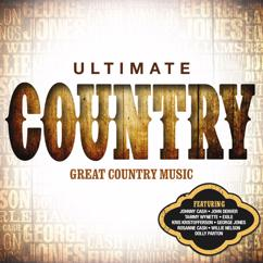 Ricky Skaggs: Country Boy