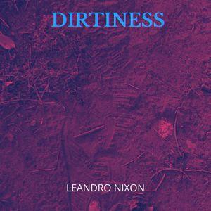 Leandro Nixon: Dirtiness