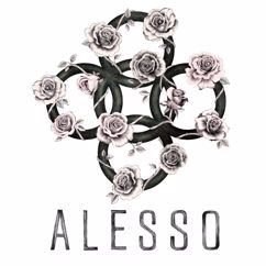 Alesso: I Wanna Know