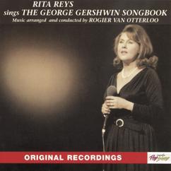 Rita Reys: Rita Reys Sings The George Gershwin Songbook