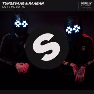 Tungevaag & Raaban, Lovespeake: Million Lights