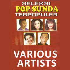 Various Artists: Seleksi Pop Sunda Terpopuler