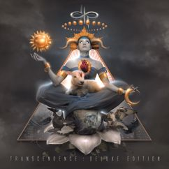 Devin Townsend Project: Transcendence (Deluxe Edition)